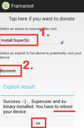 download kingo superuser premium apk