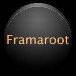 Framaroot app logo