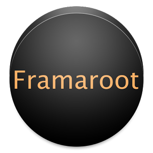 Framaroot 1 9 3 APK Download [LATEST VERSION] for Free - FramaRoot App