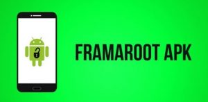 Framaroot 1 9 3 APK Download [LATEST VERSION] for Free