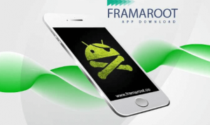 Top 3 Alternatives to Framaroot App | One Click Root APKs