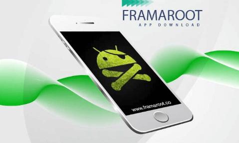 Farmaroot App