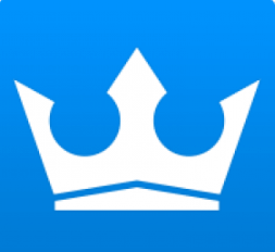 king root apk