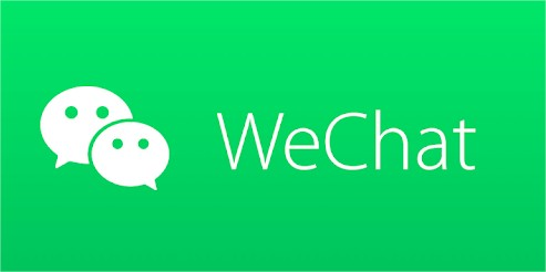 wechat apk download,wechat,wechat 2020