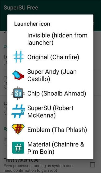 superSU,superSU apk,superSU download,superSU for windows,superSU for android