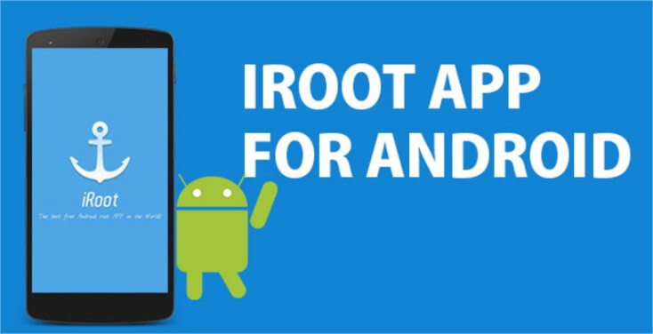 iroot apk,iroot download,iroot for android,iroot for windows