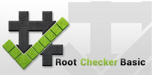 root checker app,root checker apk,root checker download
