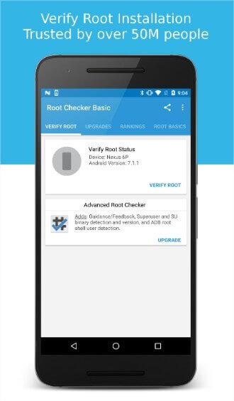 rootchecker apk,rootchecker download,rootchecker android,rootchecker for ios,rootchecker for windows