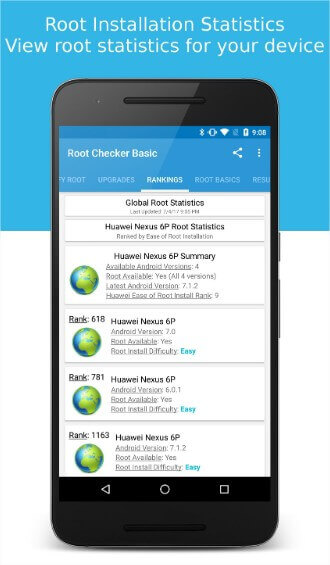 rootchecker apk,rootchecker download