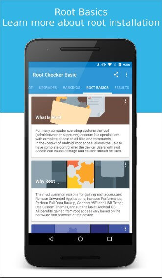 rootchecker app ,rootchecker apk