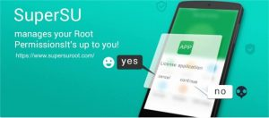 superSU,SuperSU download,SuperSU apk,SuperSU for Andoid