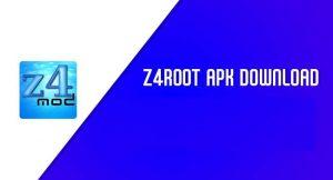 Z4root download,Z4root apk,Z4root app