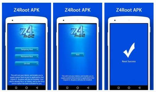 z4root apk ,z4root app,z4root download,z4root app