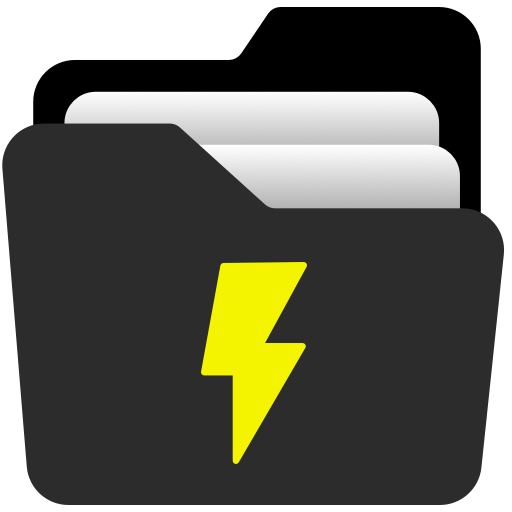 root browser, apk, download, for pc