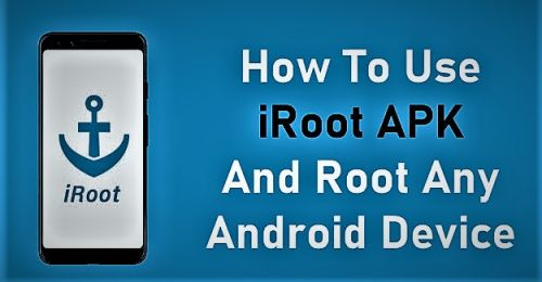 iroot download, download iroot for andorid free, install free